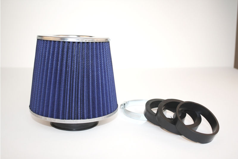 MIJ Blue Air Filter