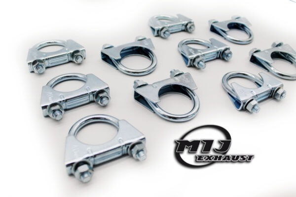 40mm_clamp_exhaust