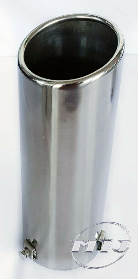 slashed-cut-rolldin-bolton-exhaust_tip