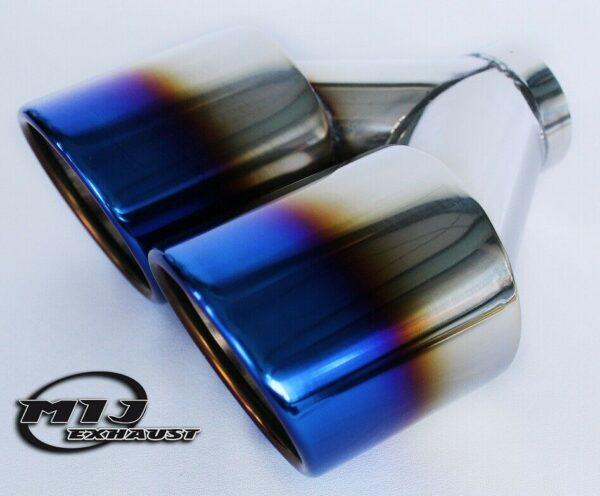 873-01 twin titainium effect_1