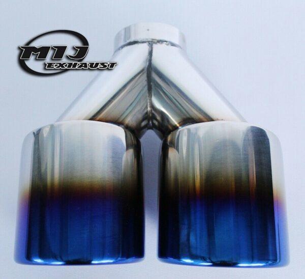 873-01 twin titainium effect_4