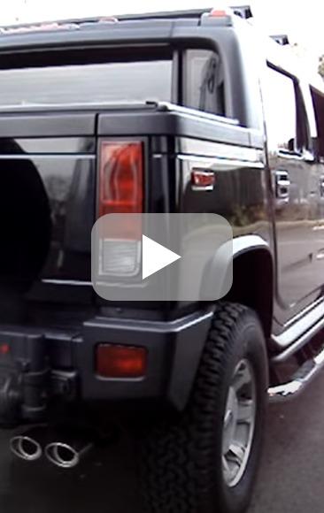 hummer-homepage-video-image